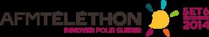 Telethon2014